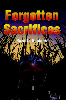 Forgotten Sacrifices