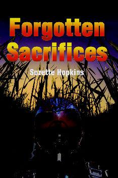Forgotten Sacrifices
