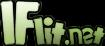 IFLit