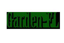 Garden-FL